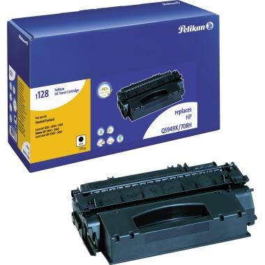 Pelikan Toner HP Q5949X