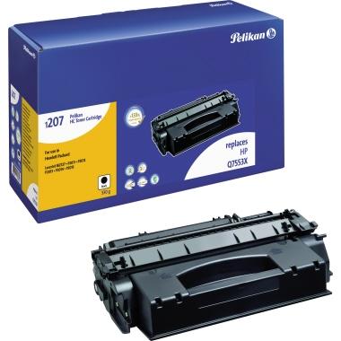 Pelikan Toner  HP Q7553X