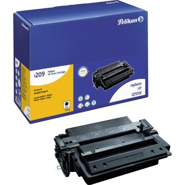 Pelikan Toner HP Q7551X