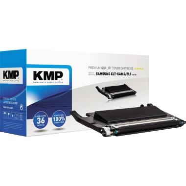 KMP Toner  Samsung CLT-K406S