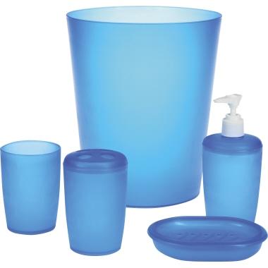 Abfallbehälter & Müllbeutel