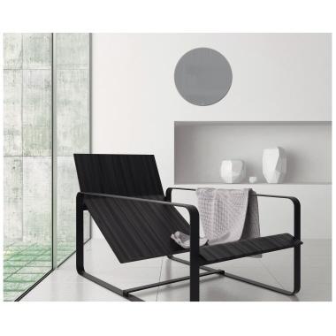 Sigel Glasboard artverum® 40 x 1,5 cm (Ø x T)