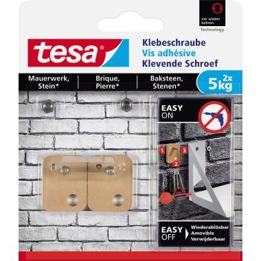 tesa® Klebeschraube