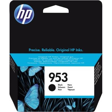 HP Tintenpatrone  953 23,5 ml