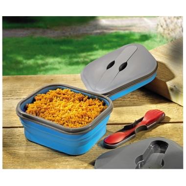 Esmeyer® Lunchbox Liam