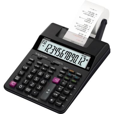 CASIO® Tischrechner HR-150RCE