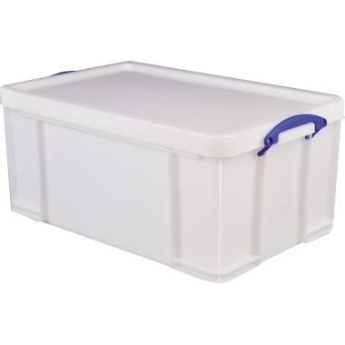 Really Useful Box Aufbewahrungsbox  71 x 44 x 31 cm (B x H x T) 64 l