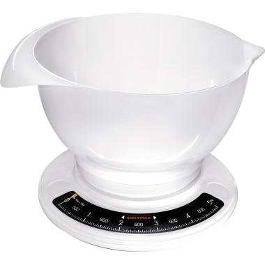 SOEHNLE Küchenwaage Culina Pro