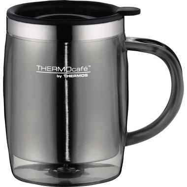 THERMOS Thermobecher Desktop Mug
