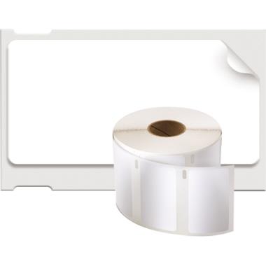 DYMO® Hochleistungsetikett 57 x 32 mm (B x H)