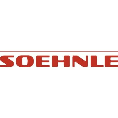 SOEHNLE