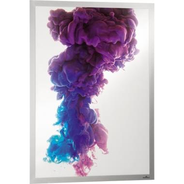 DURABLE Magnetrahmen DURAFRAME® POSTER SUN 50 x 70 cm (B x H)