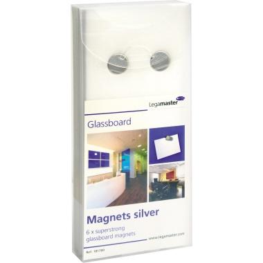 Legamaster Magnet