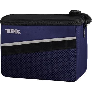 THERMOS Kühltasche Classic  3 l