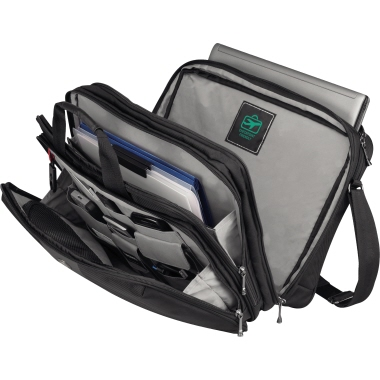 Wenger Notebooktasche LEGACY TRIPLE