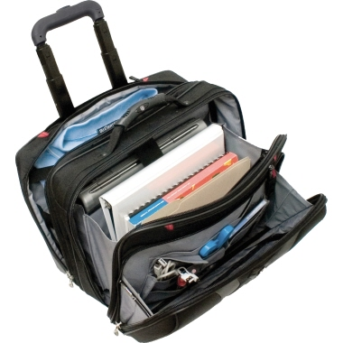 Wenger Notebooktrolley GRANADA