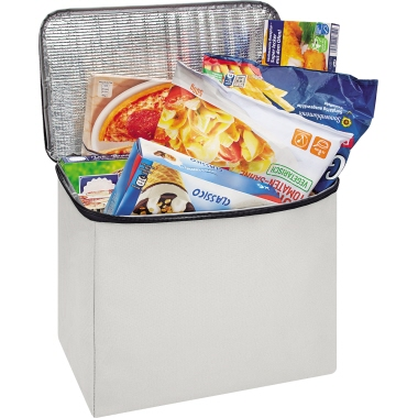 WEDO® Kühltasche BigBox