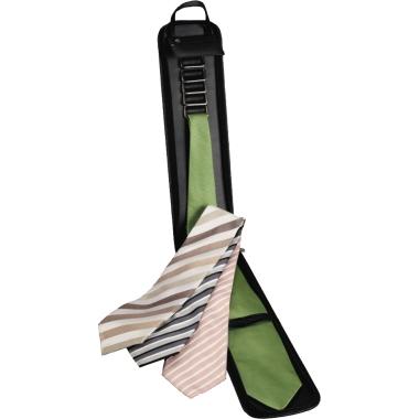 Alassio® Krawattentasche