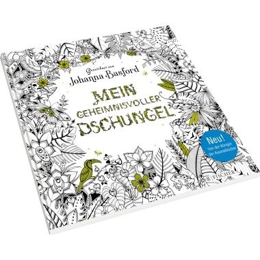 FISCHER Malbuch