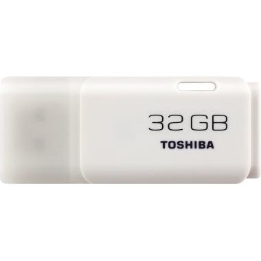 TOSHIBA USB Stick Transmemory™ U202 USB 2.0