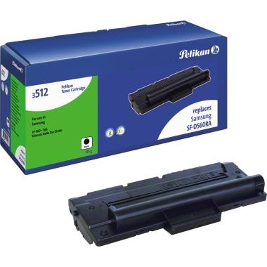 Pelikan Toner Samsung SF-D560RA