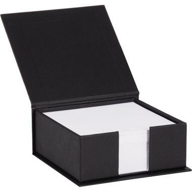 S.O.H.O. Zettelbox