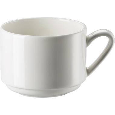 ROSENTHAL Kaffeetasse JADE