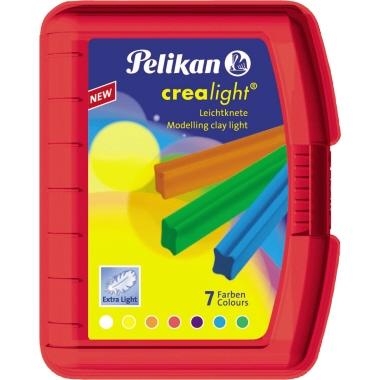 Pelikan Wachsknete Crealight®