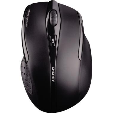 CHERRY Optische PC Maus MW 3000