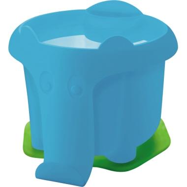 Pelikan Pinselwaschbox Elefant