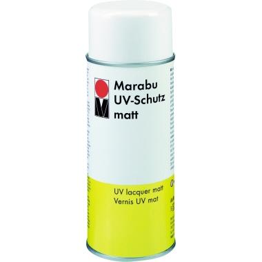 Marabu Schutzlack