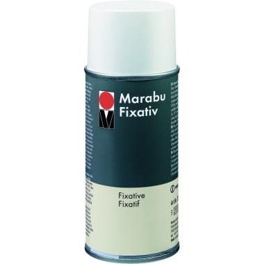 Marabu Schutzlack Fixativ