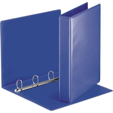 Esselte Präsentationsringbuch