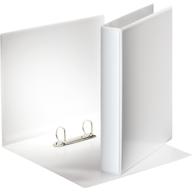 Esselte Präsentationsringbuch  51 mm