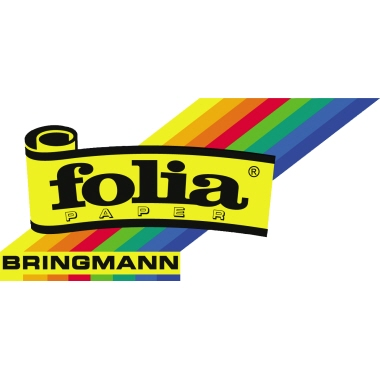 folia®