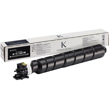 KYOCERA Toner  TK8345K
