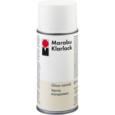 Marabu Lack