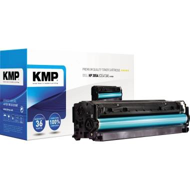 KMP Toner HP CE413A