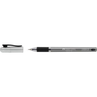 Faber-Castell Einwegkugelschreiber SpeedX