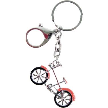 Artebene Schlüsselanhänger Roller