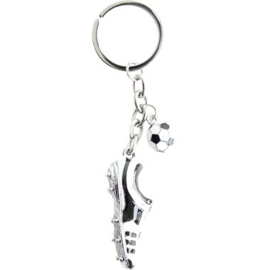 Artebene Schlüsselanhänger  Fußballschuh
