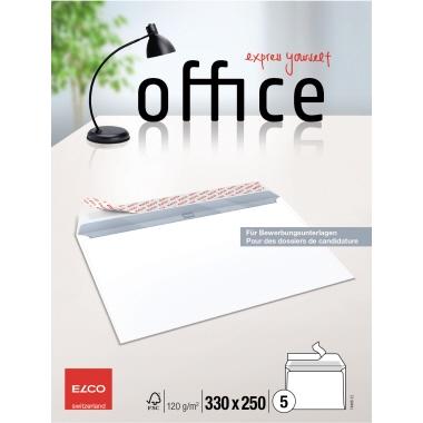 ELCO Versandtasche Office