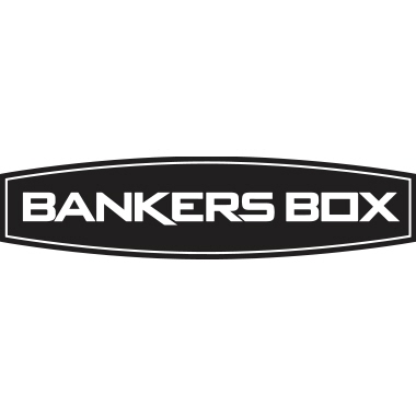 Bankers Box®