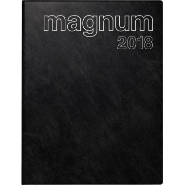 rido/idé Buchkalender Magnum