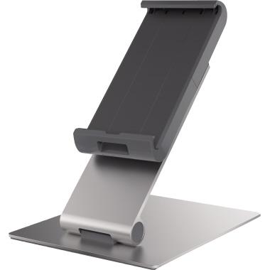 DURABLE Tabletständer TABLE