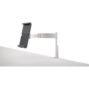 DURABLE Tabletschwenkarm TABLE CLAMP