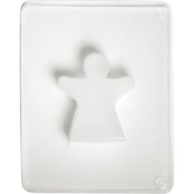 RAYHER Gießform 6 x 7 x 1,7 cm (B x H x T)