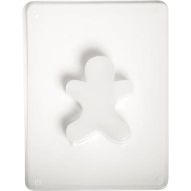 RAYHER Gießform 5,5 x 6,5 x 1,7 cm (B x H x T)