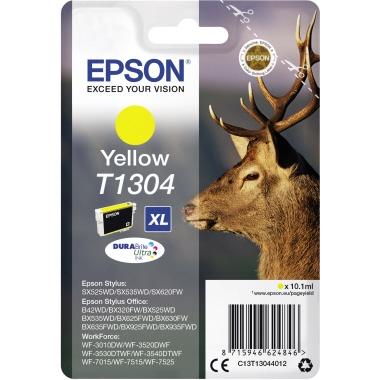 Epson Tintenpatrone T1304