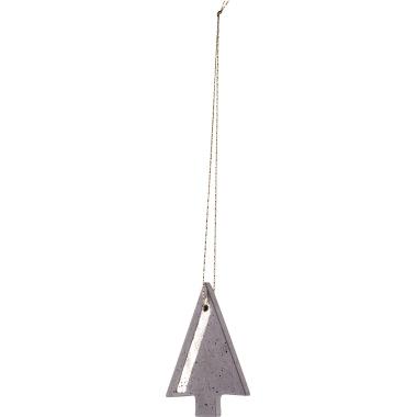RAYHER Gießform 5,5 x 7,5 x 1,7 cm (B x H x T)